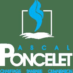 Pascal Poncelet - Chauffage, sanitaire et climatisation à Chaudfontaine